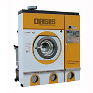 贵州干洗设备供应商