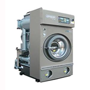 贵州干洗机设备价格