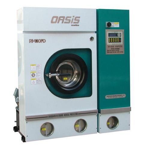 遵义卖干洗机公司