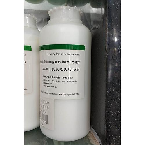 贵州洗涤耗材批发