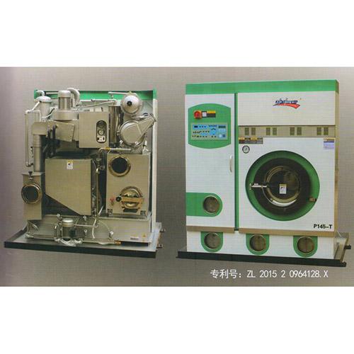 湄潭干洗机