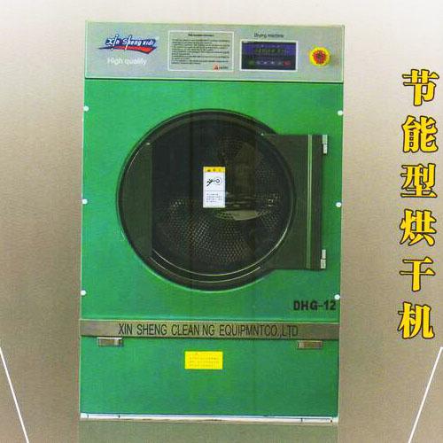 贵州烘干机