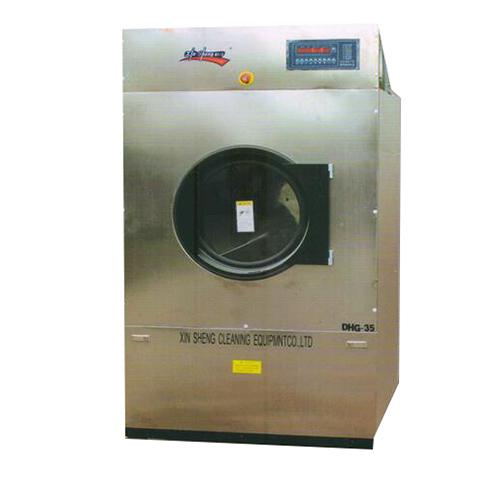 务川烘干机设备