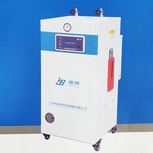 凤冈电加热蒸汽锅炉