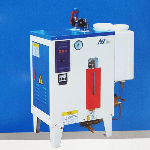正安全自动电加热蒸汽锅炉