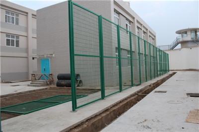 云南护栏监狱护栏网厂家价格