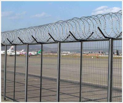 昆明机场护栏网