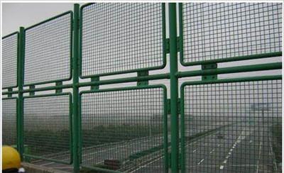 桥梁围栏网