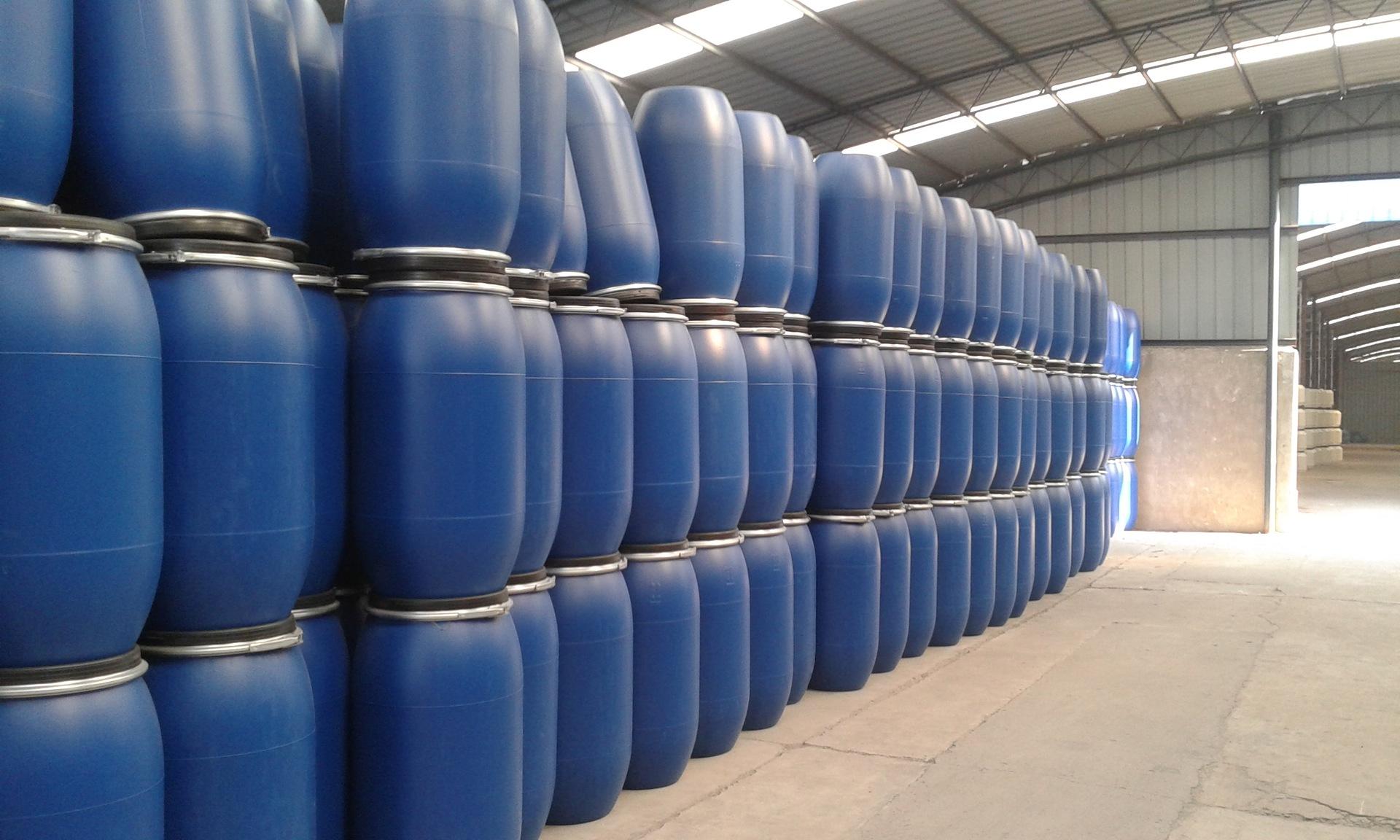 徐州工业盐酸30% 含量现货直销