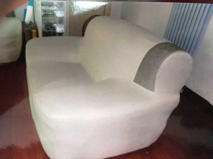 家用布艺沙发套定做