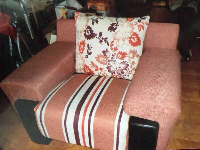 汉阳区布艺沙发套定制|超奇布艺|武汉沙发套换新