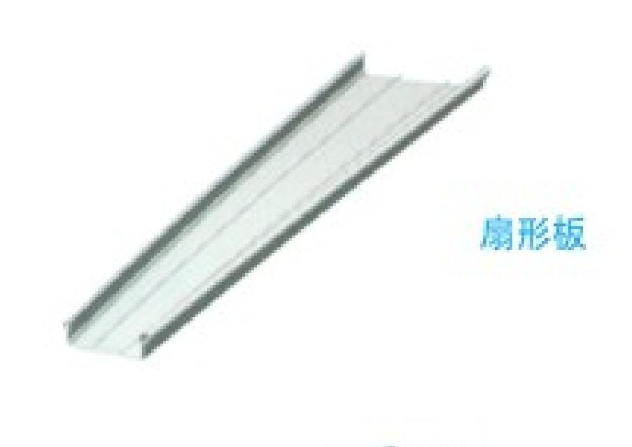 贵阳屋面异形板