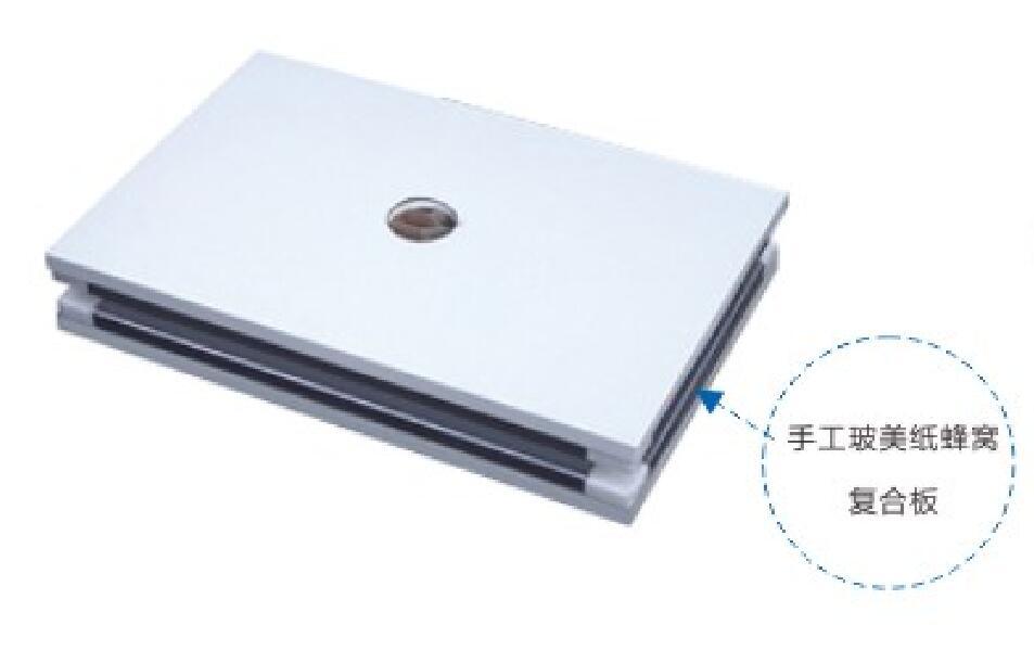 贵州手工洁净彩钢板