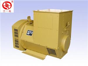 【资讯】柴油电机哪里有现货出售|柴油电机|柴油电机品牌