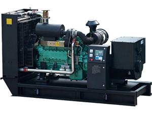 发电机组生产厂家哪家好,发电机,发电机组生产价格多少钱