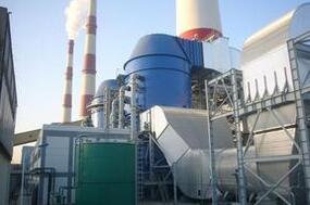 无锡脱硫设备生产价格多少钱_龙源环保_脱硫设备生产