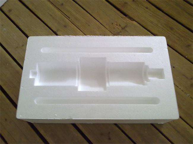贵阳机电产品泡沫包装