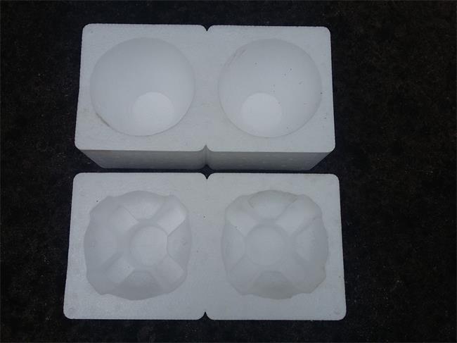 六盘水泡沫酒包装