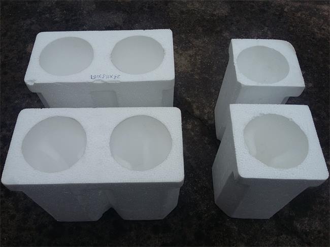 六盘水泡沫酒包装生产