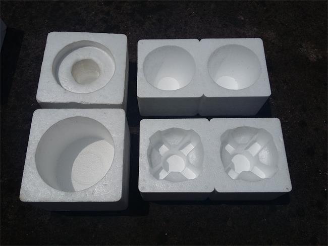 六盘水泡沫酒包装生产厂家
