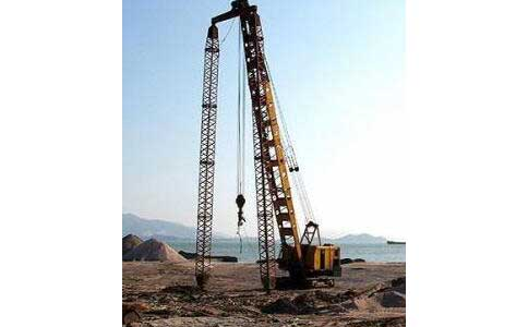 贵州26吨压路机出租
