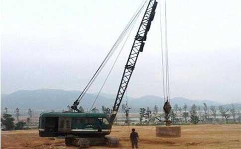 铜仁26吨压路机机出租