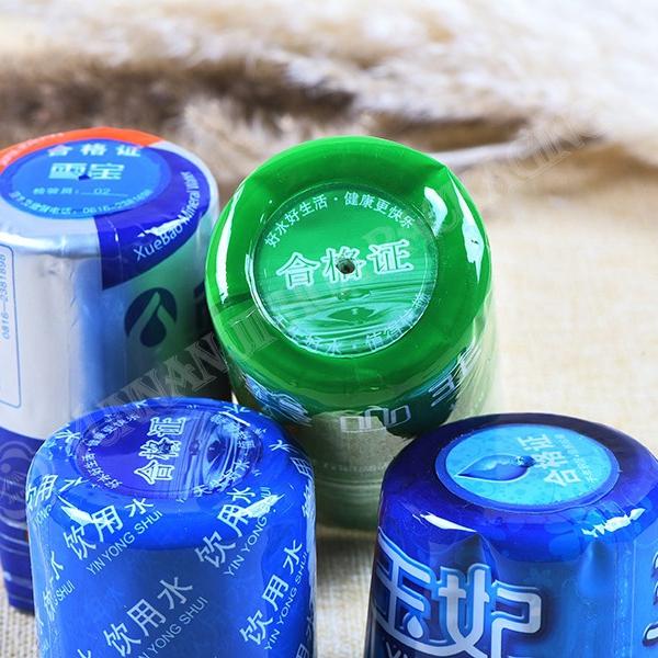 昆明桶装水包装