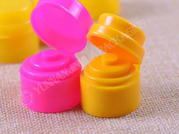 塑料盖专业定制