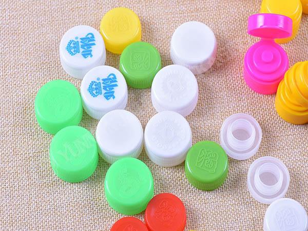 贵州塑料盖定制