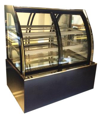 贵阳蛋糕柜