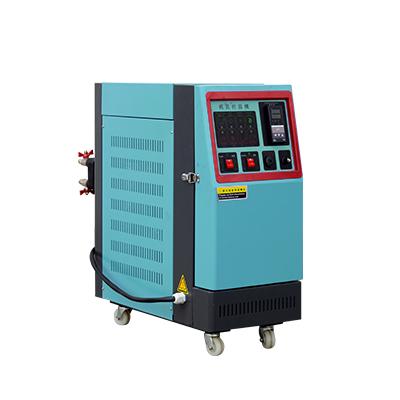 工业模具控温机