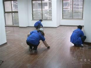 东莞专业保洁