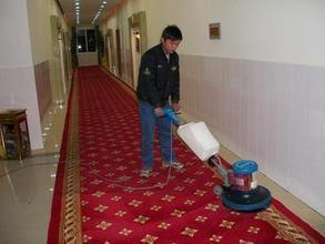东莞清洁公司