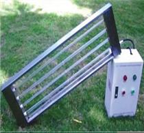 UV型油烟光解净化设备
