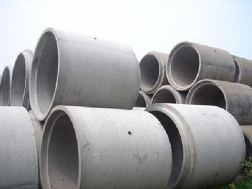 河南水泥管道生产