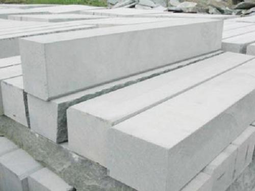 郑州路边石生产厂家