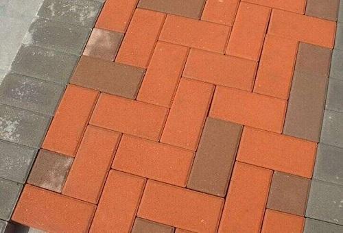 建菱砖生产厂家
