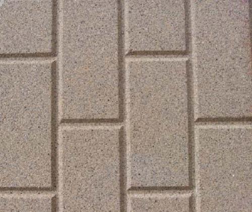 河南透水砖生产厂家