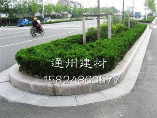 郑州路边石厂家