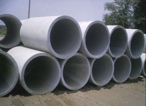 水泥管道生产厂家哪家好