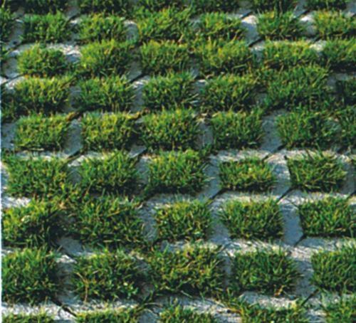 植草砖生产厂家哪家好