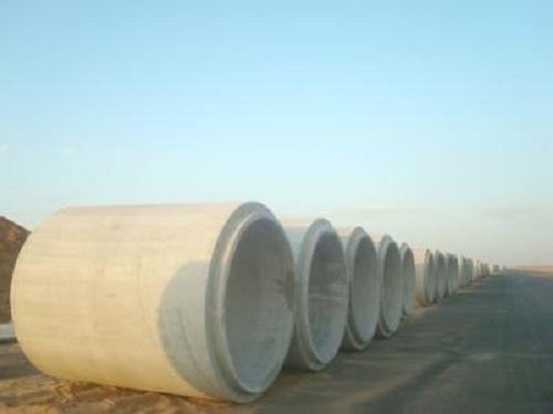 水泥管道厂
