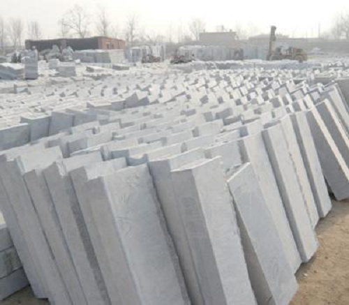 郑州路边石厂
