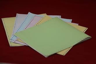 贵州无碳纸印刷