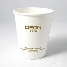 贵州纸杯印刷
