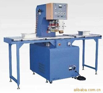 超声波熔接机高周波超声波熔接机