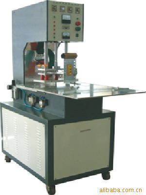 塑料熔接器