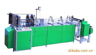 新型高品质PVC刷胶机