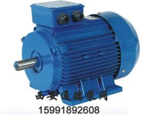 造供应商,通德水泵,消防泵安装图集