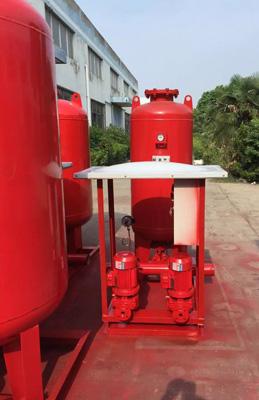 消防增压设备 消防增压稳压设备